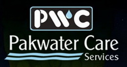 PakWater Care Services